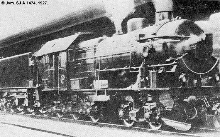 SJ AAAA 1474 1