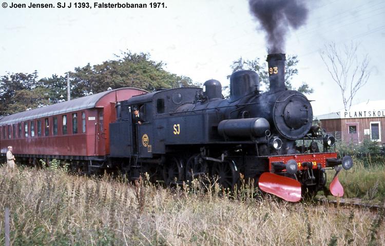 SJ J 1393 1