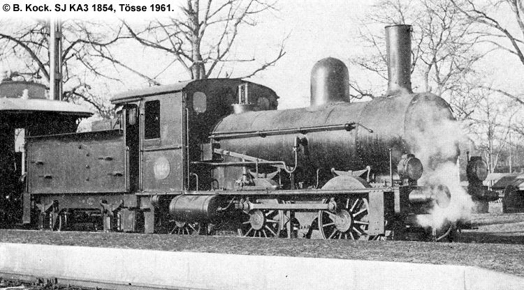 SJ KA3 1854