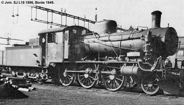 SJ L15 1596