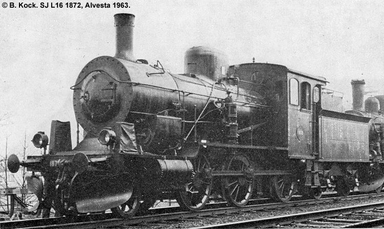 SJ L16 1872