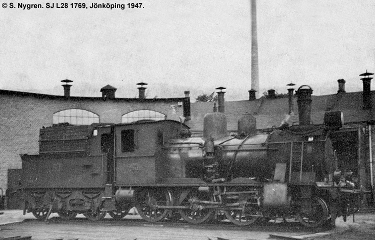 SJ L28 1769