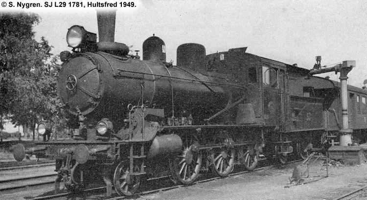 SJ L29 1781