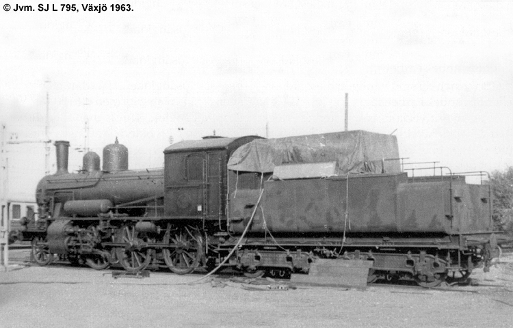 SJ L 795