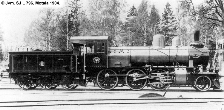 SJ L 796
