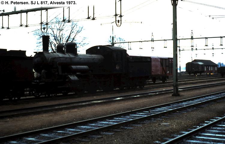 SJ L 817