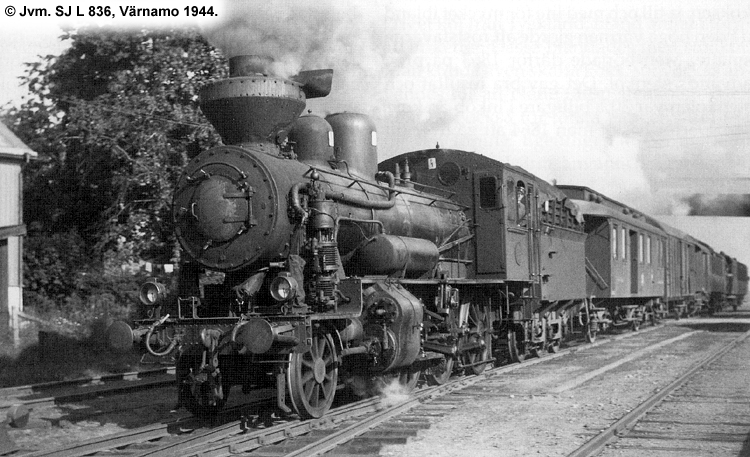 SJ L 836