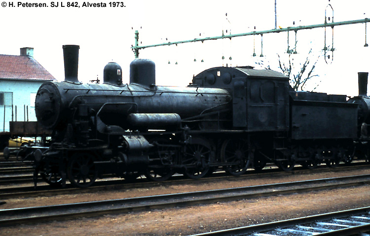 SJ L 842