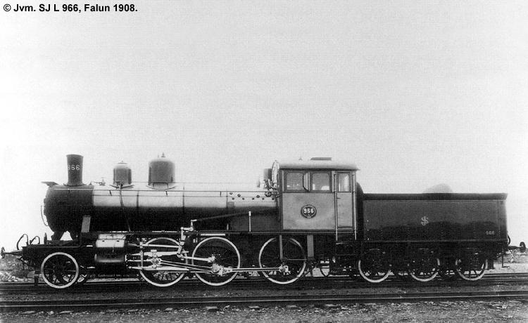 SJ L 966
