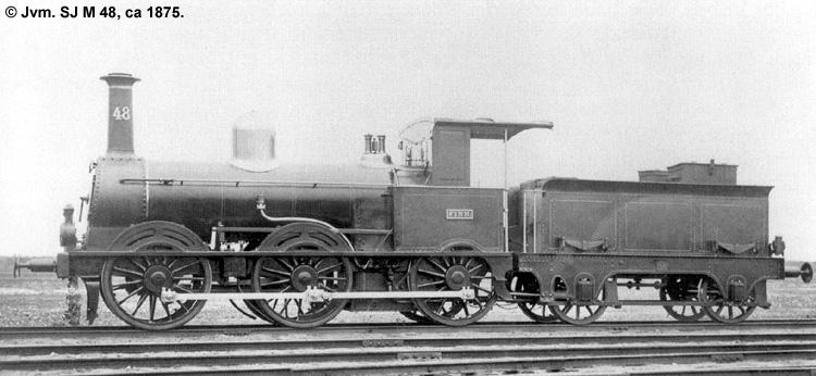 SJ M 48