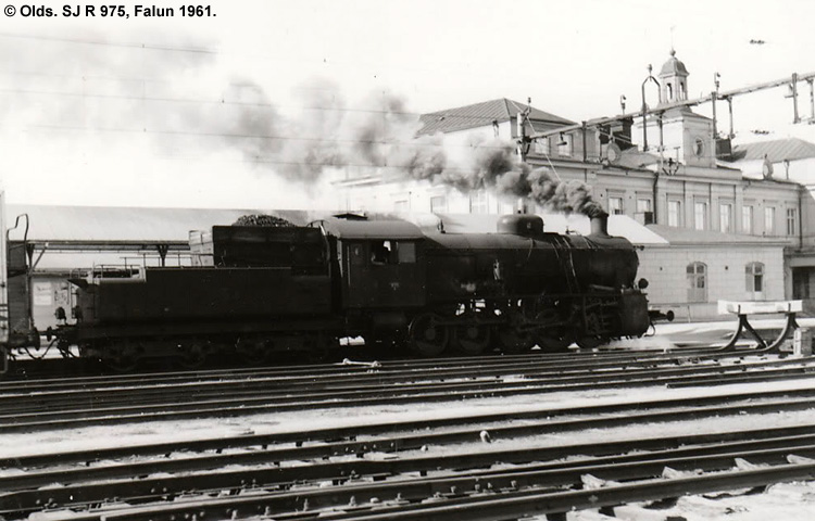 SJ R 975 1