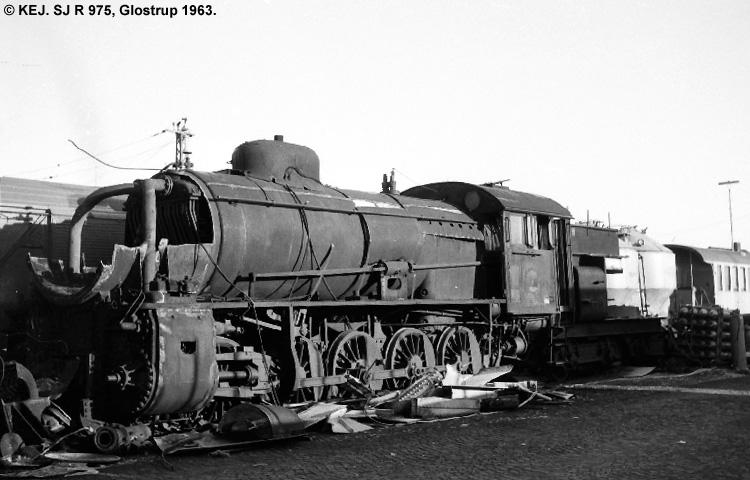 SJ R 975