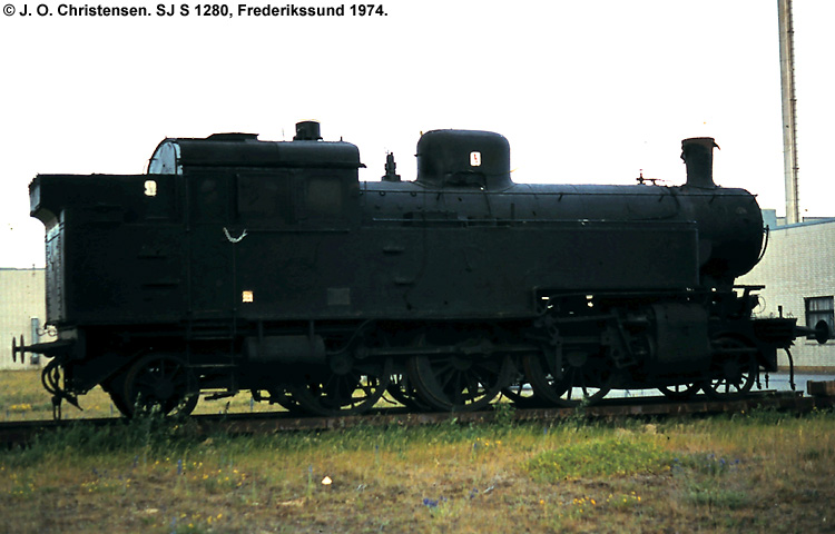 SJ S 1280 1