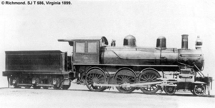 SJ T 586