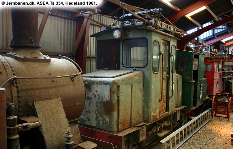 Rørdal 505-767