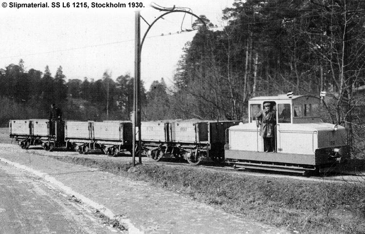 SS L6 1215
