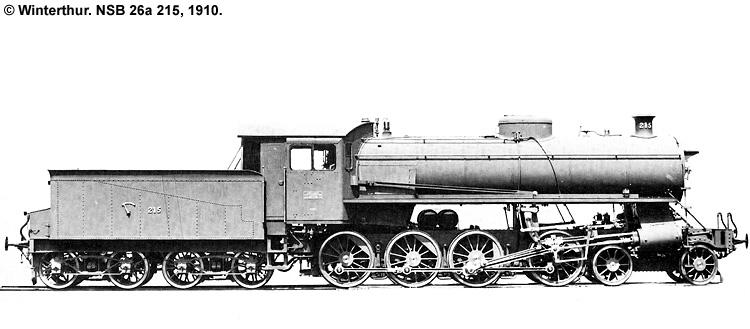 NSB 26a 215