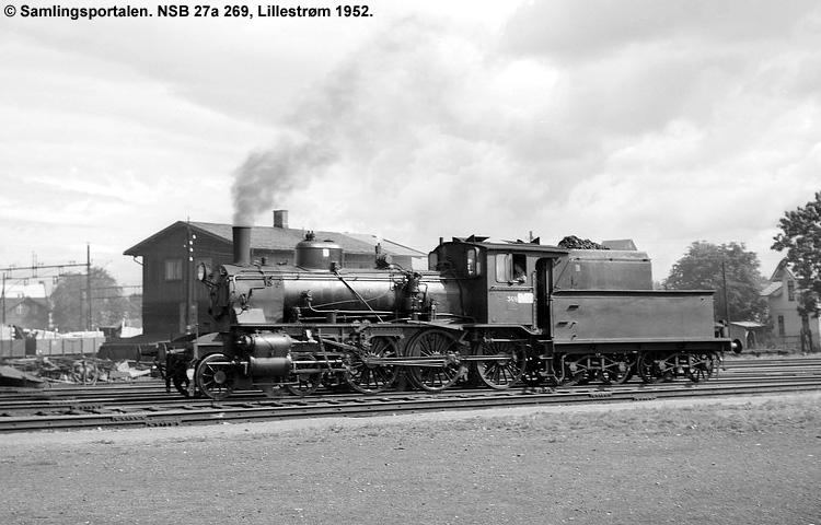 NSB 27a 269
