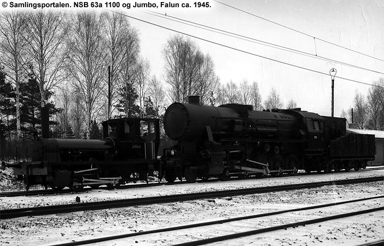 NSB 63a 1100