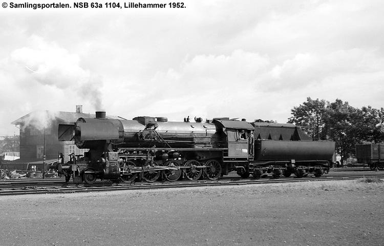 NSB 63a 1104