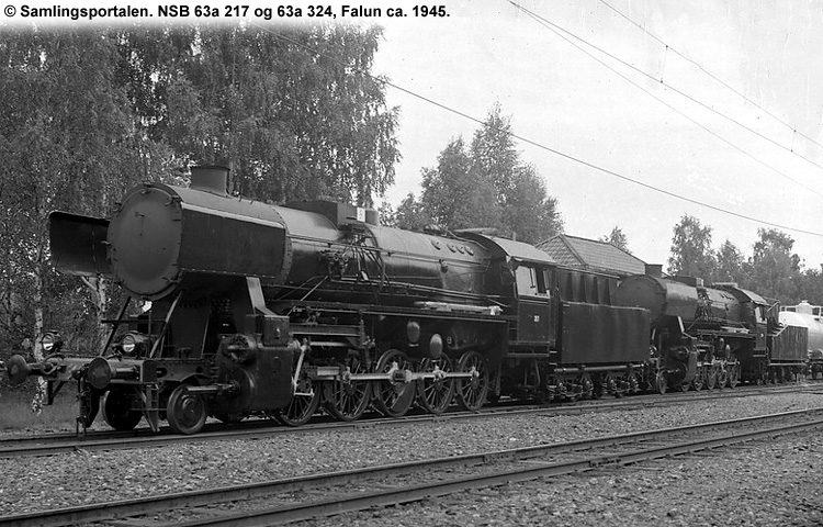 NSB 63a 217