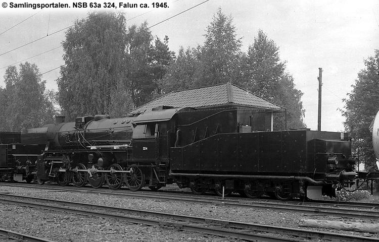 NSB 63a 324