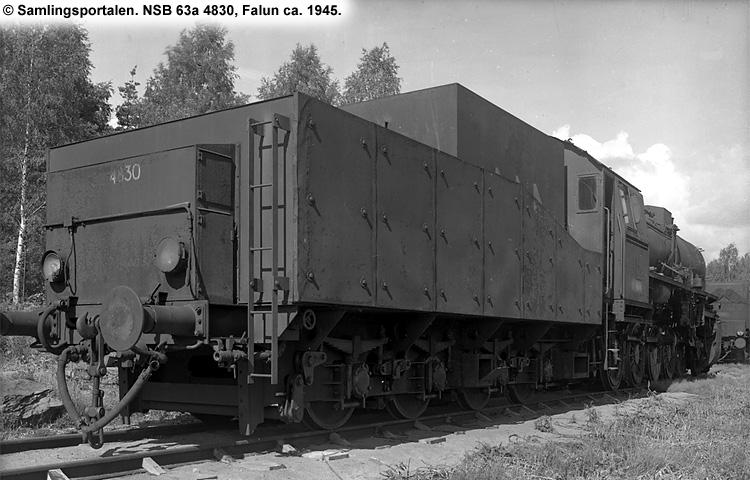 NSB 63a 4830