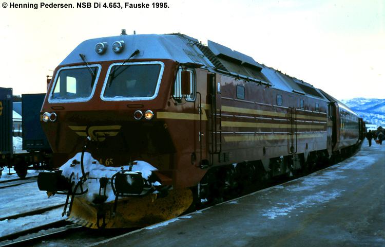 NSB Di 4.653
