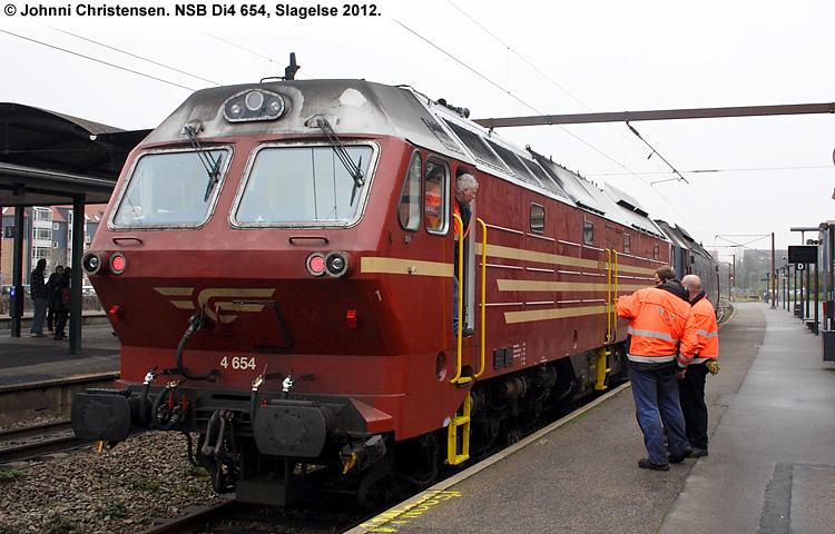 NSB Di 4.654