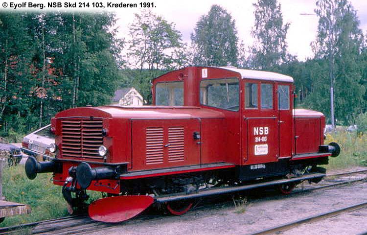 NSB Skd 214.103