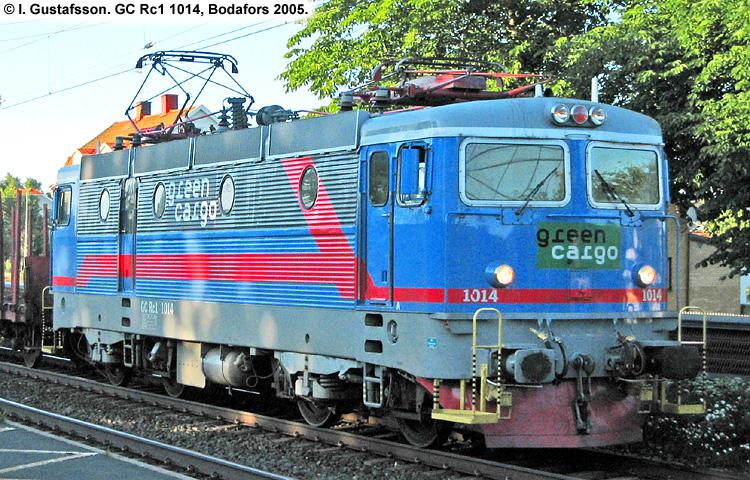 GC Rc1 1014