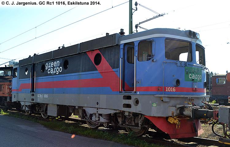 GC Rc 1016