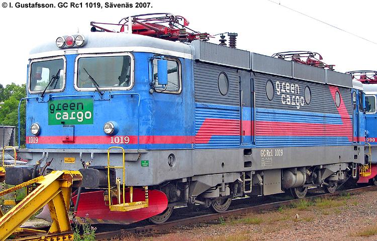 GC Rc1 1019