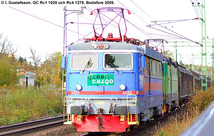 GC Rc1 1025