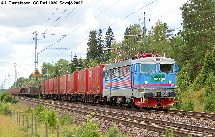 GC Rc1 1026