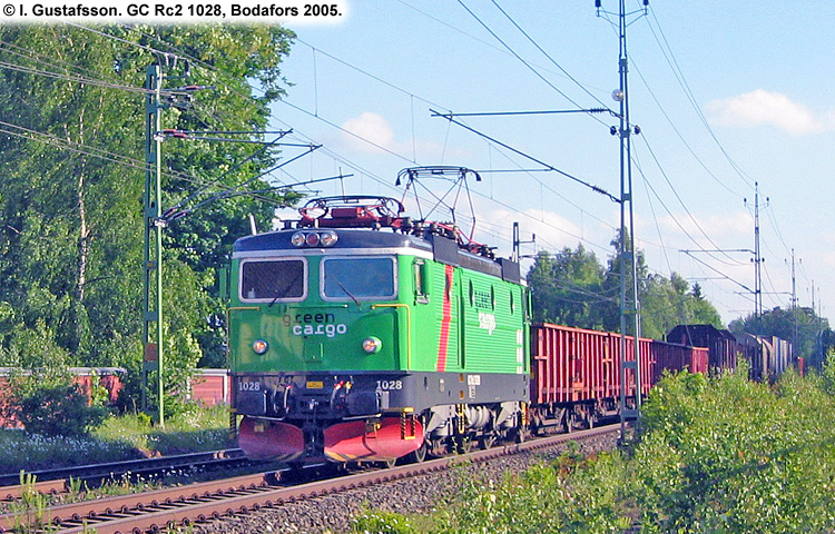 GC Rc2 1028