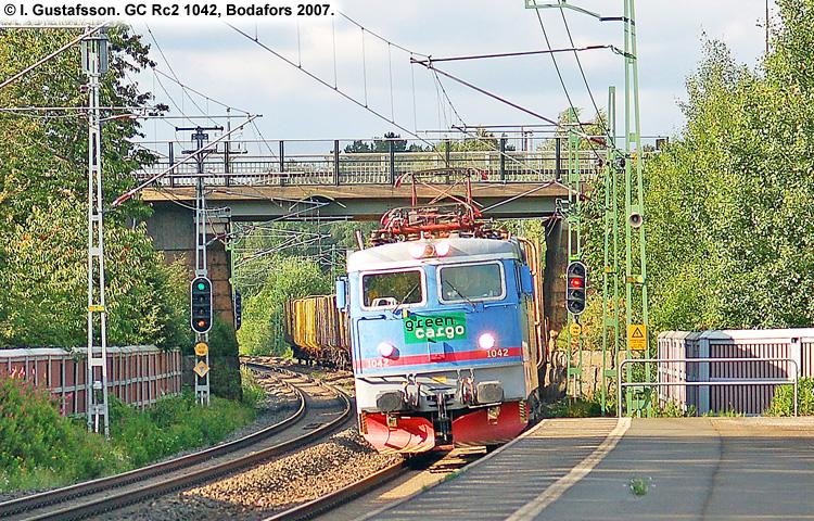 GC Rc2 1042