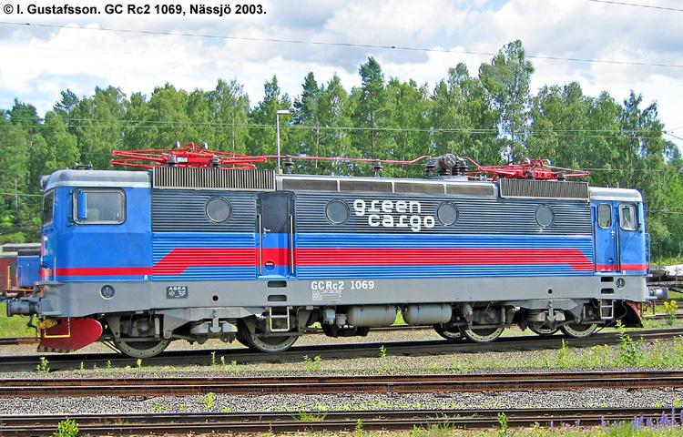 GC Rc2 1069
