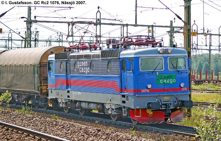 GC Rc2 1076