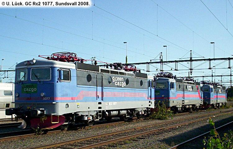 GC Rc2 1077
