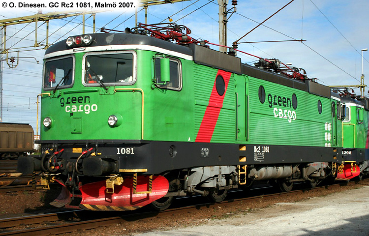 GC Rc2 1081