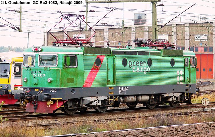 GC Rc2 1082
