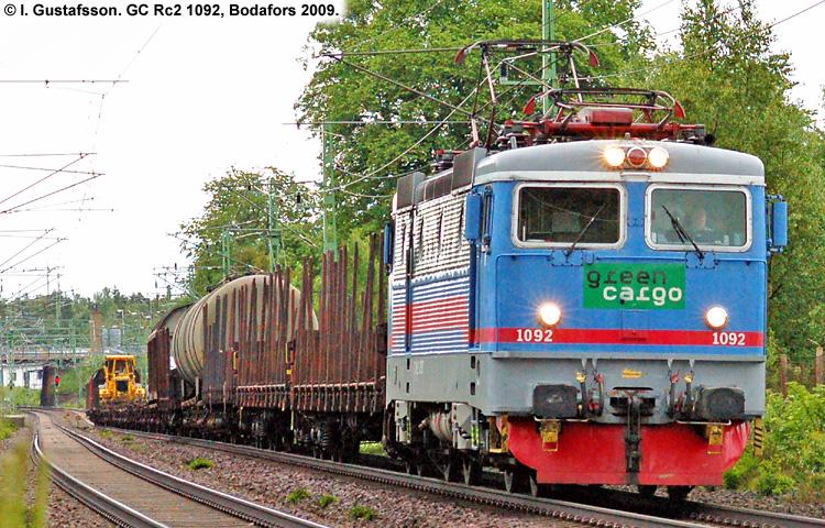 GC Rc2 1092