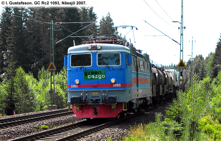 GC Rc2 1093