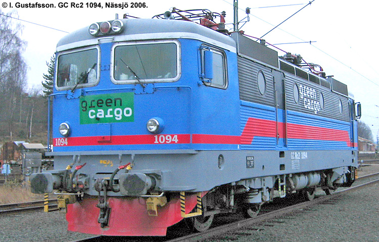 GC Rc2 1094