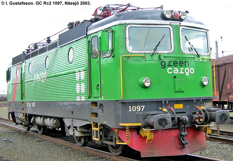 GC Rc 1097