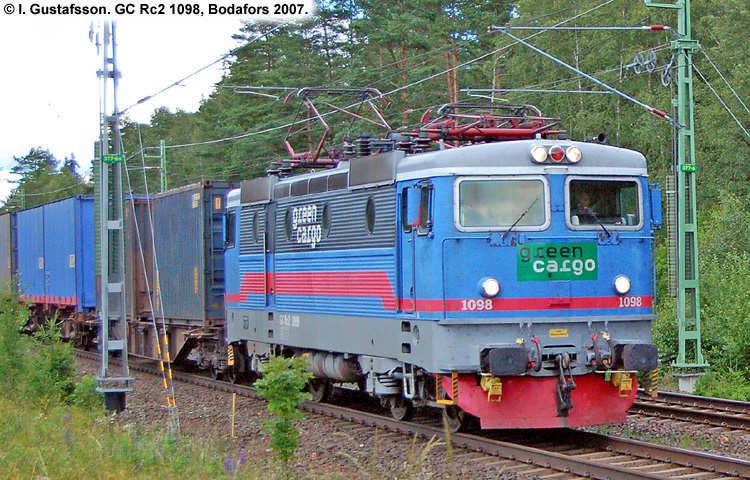 GC Rc2 1098