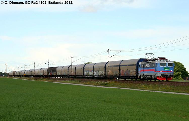 GC Rc2 1102