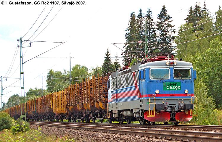 GC Rc2 1107