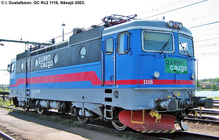 GC Rc2 1116